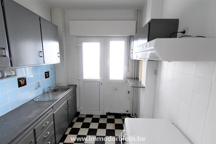 a-louer-appartement-liege-4320626-2.jpg