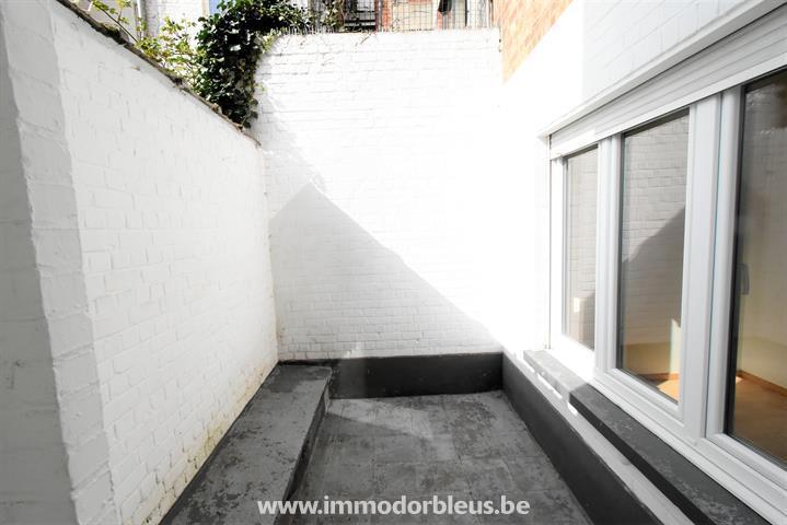 a-louer-appartement-liege-4320626-3.jpg
