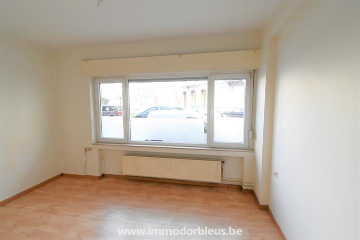 a-louer-appartement-liege-4320626-4.jpg