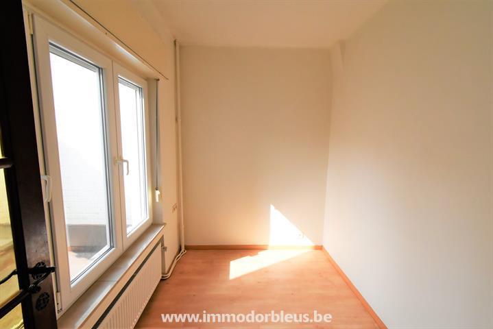 a-louer-appartement-liege-4320626-5.jpg