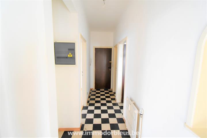 a-louer-appartement-liege-4320626-6.jpg