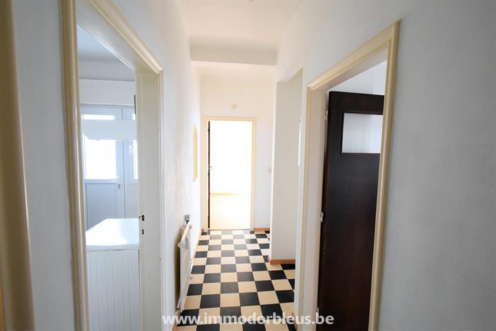 a-louer-appartement-liege-4320626-8.jpg
