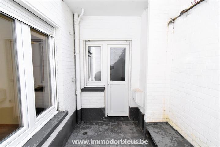 a-louer-appartement-liege-4320626-9.jpg
