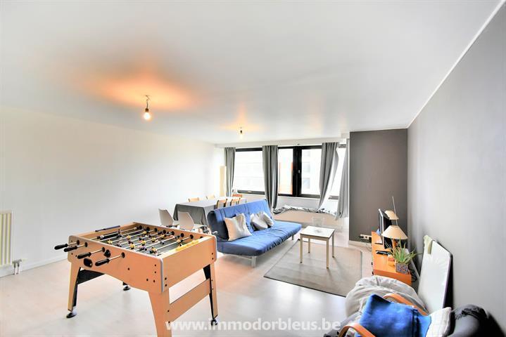 a-louer-appartement-liege-4322842-1.jpg