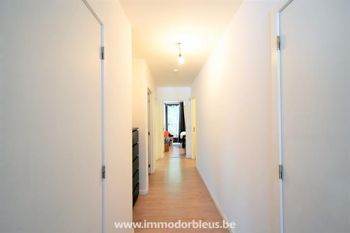 a-louer-appartement-liege-4322842-10.jpg