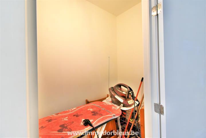 a-louer-appartement-liege-4322842-11.jpg
