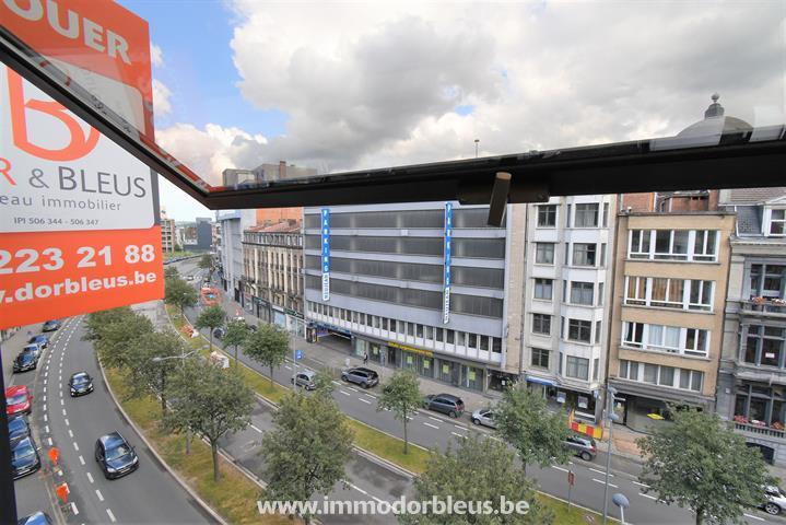 a-louer-appartement-liege-4322842-12.jpg