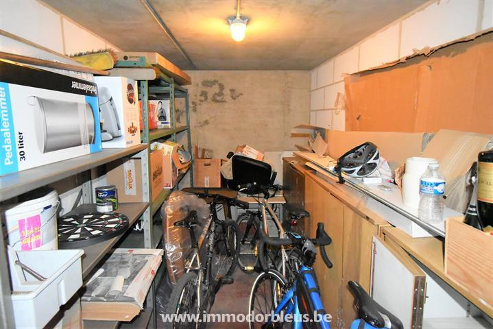 a-louer-appartement-liege-4322842-13.jpg