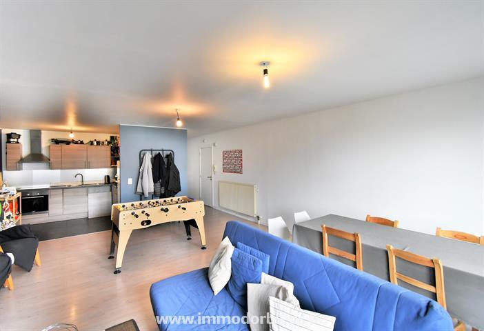 a-louer-appartement-liege-4322842-2.jpg