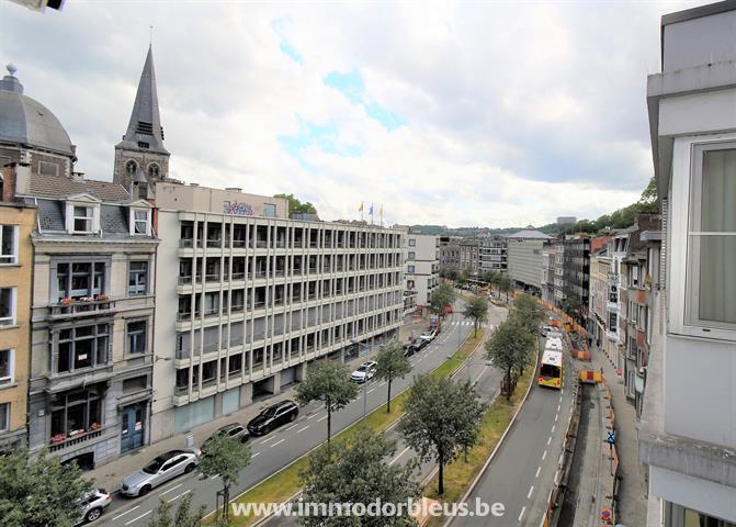 a-louer-appartement-liege-4322842-3.jpg