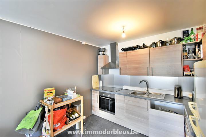 a-louer-appartement-liege-4322842-4.jpg