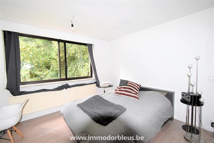 a-louer-appartement-liege-4322842-5.jpg