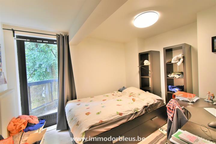 a-louer-appartement-liege-4322842-6.jpg