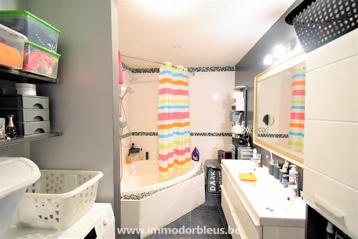 a-louer-appartement-liege-4322842-7.jpg