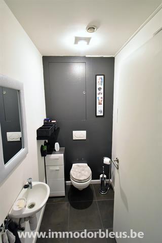 a-louer-appartement-liege-4322842-8.jpg