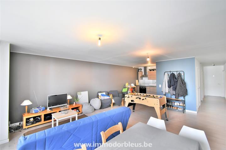 a-louer-appartement-liege-4322842-9.jpg