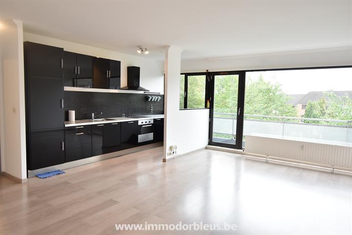 a-louer-appartement-seraing-4336472-1.jpg
