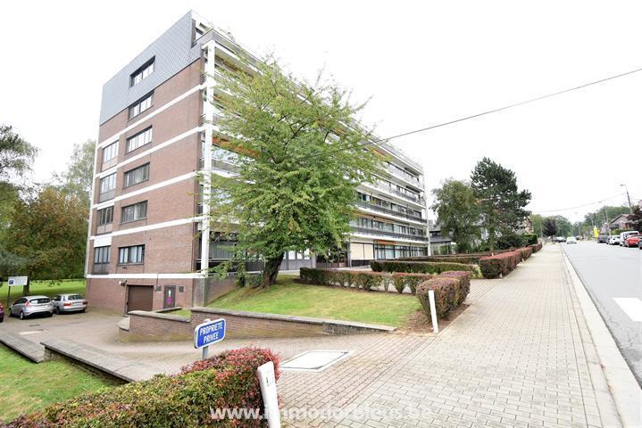 a-louer-appartement-seraing-4336472-10.jpg
