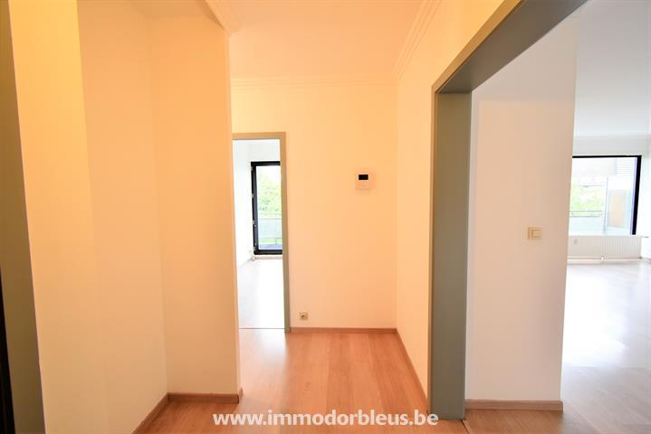 a-louer-appartement-seraing-4336472-11.jpg