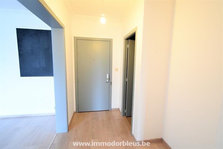 a-louer-appartement-seraing-4336472-12.jpg