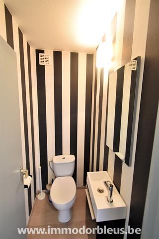 a-louer-appartement-seraing-4336472-13.jpg