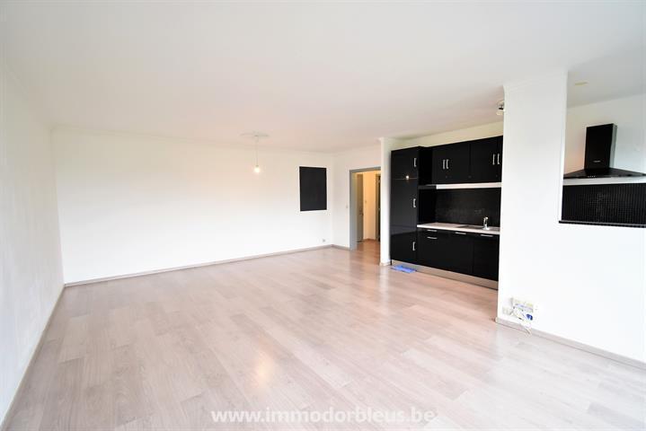 a-louer-appartement-seraing-4336472-2.jpg