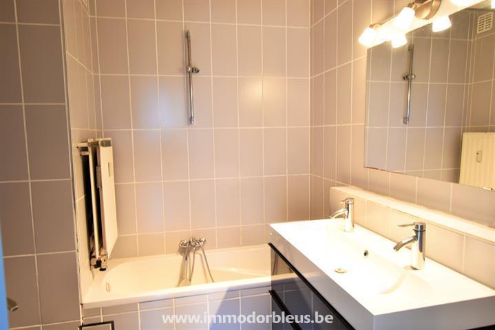a-louer-appartement-seraing-4336472-3.jpg