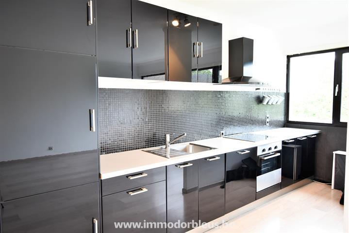 a-louer-appartement-seraing-4336472-5.jpg