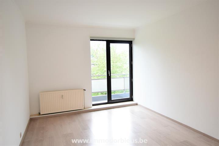 a-louer-appartement-seraing-4336472-6.jpg
