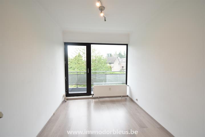 a-louer-appartement-seraing-4336472-7.jpg