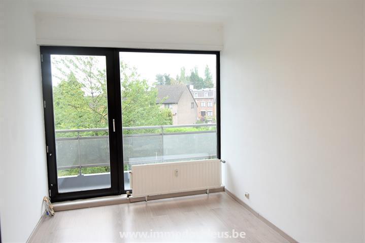 a-louer-appartement-seraing-4336472-8.jpg