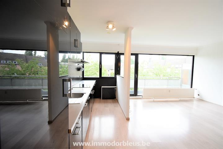 a-louer-appartement-seraing-4336472-9.jpg