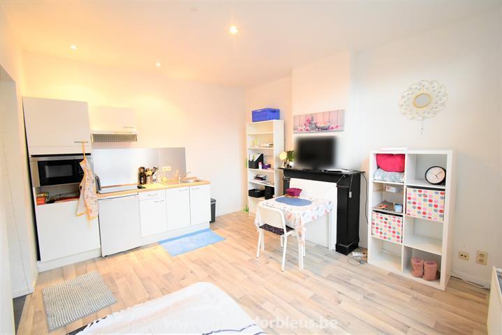 a-louer-appartement-liege-4340757-0.jpg