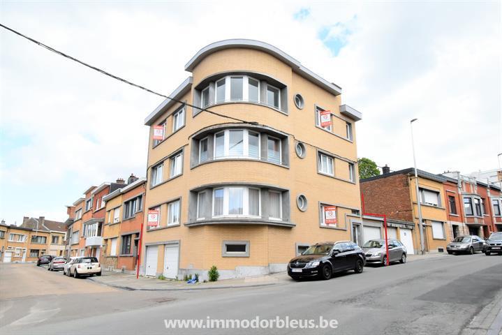 a-vendre-maison-liege-grivegne-4354944-0.jpg