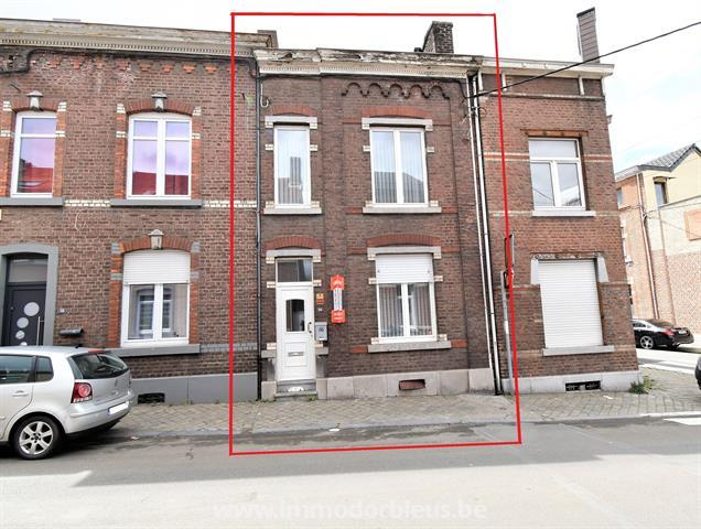 a-vendre-maison-seraing-4355573-0.jpg