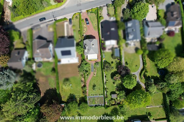 a-vendre-maison-embourg-4356807-0.jpg