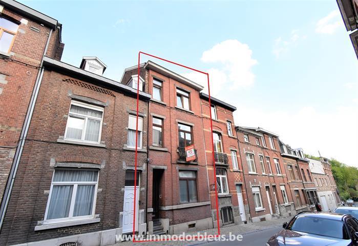a-vendre-maison-liege-4361626-0.jpg