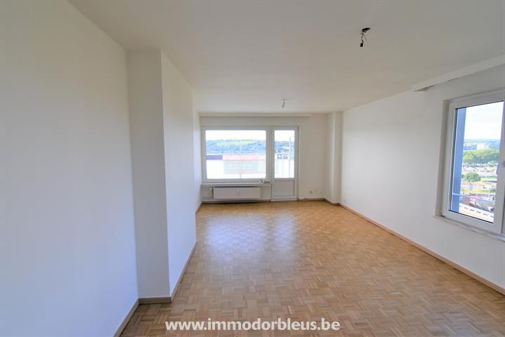 a-louer-appartement-herstal-4374613-1.jpg