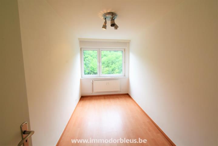 a-louer-appartement-herstal-4374613-10.jpg