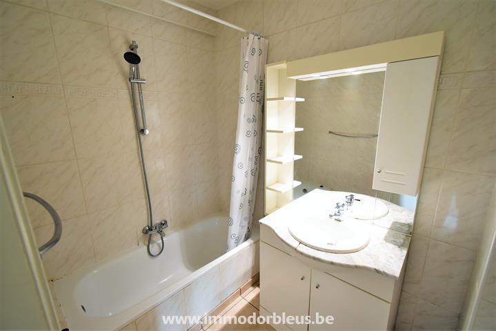 a-louer-appartement-herstal-4374613-11.jpg