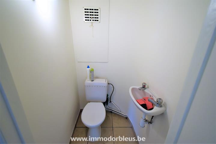 a-louer-appartement-herstal-4374613-13.jpg