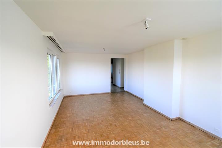 a-louer-appartement-herstal-4374613-2.jpg