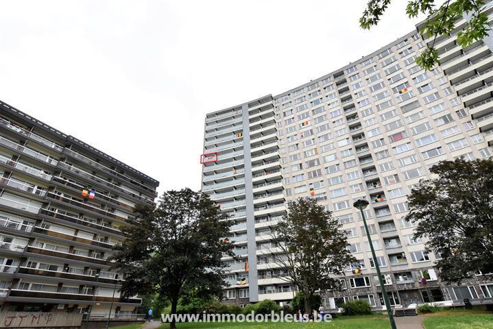 a-louer-appartement-herstal-4374613-3.jpg