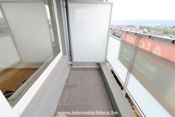 a-louer-appartement-herstal-4374613-4.jpg