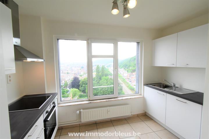 a-louer-appartement-herstal-4374613-6.jpg