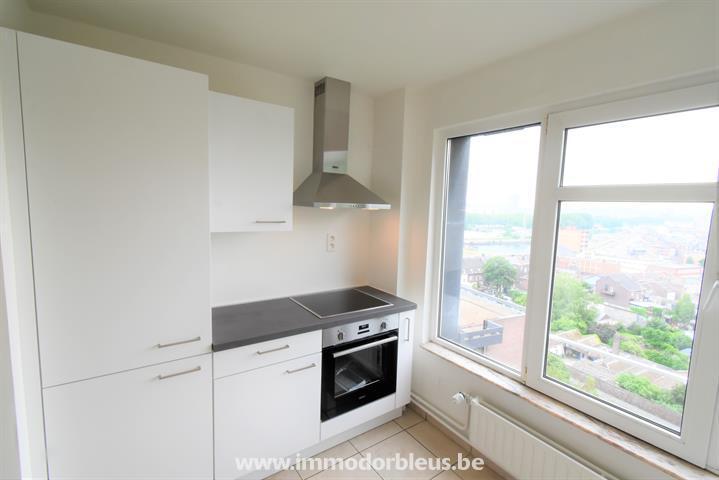 a-louer-appartement-herstal-4374613-7.jpg