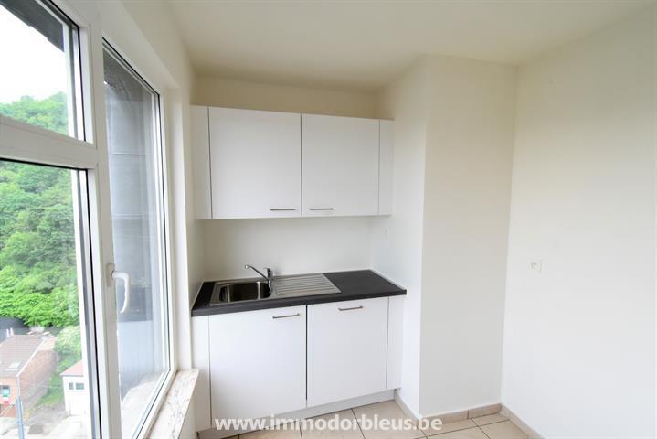 a-louer-appartement-herstal-4374613-8.jpg