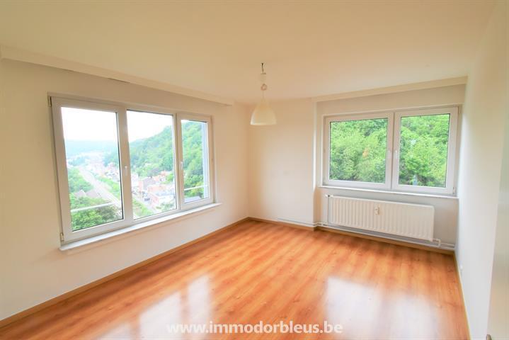 a-louer-appartement-herstal-4374613-9.jpg