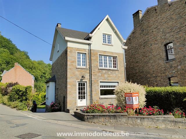 a-vendre-maison-esneux-4380133-0.jpg