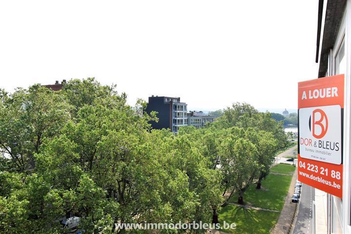 a-louer-appartement-liege-4389225-0.jpg